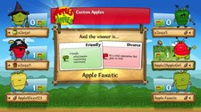 Apples to Apples Screenshot 5