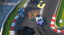 Bang Bang Racing Screenshot 1