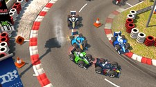 Bang Bang Racing Screenshot 8