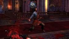 Deadliest Warrior: Legends Screenshot 1