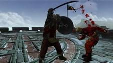 Deadliest Warrior: Legends Screenshot 7