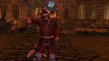 Deadliest Warrior: Legends Screenshot 6