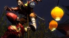 Deadliest Warrior: Legends Screenshot 4