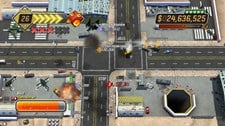 Burnout CRASH! Screenshot 5