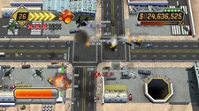 Burnout CRASH! Screenshot 4