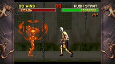 Mortal Kombat Arcade Kollection Screenshot 6