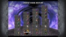 Mortal Kombat Arcade Kollection Screenshot 5