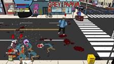 Ugly Americans: Apocalypsegeddon Screenshot 6