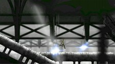 The War of the Worlds Screenshot 4