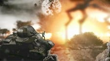 The War of the Worlds Screenshot 3