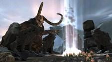 Ascend: Hand of Kul Screenshot 8