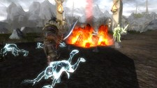 Ascend: Hand of Kul Screenshot 6