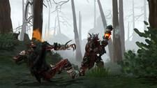 Ascend: Hand of Kul Screenshot 2