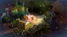 Bastion (Xbox 360) Screenshot 6