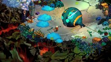 Bastion (Xbox 360) Screenshot 5