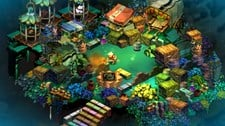 Bastion (Xbox 360) Screenshot 8