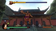 Kung-Fu Strike: The Warrior's Rise Screenshot 7