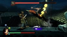 Kung-Fu Strike: The Warrior's Rise Screenshot 6