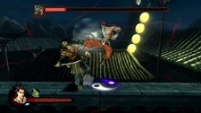 Kung-Fu Strike: The Warrior's Rise Screenshot 4