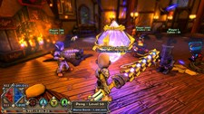Dungeon Defenders Screenshot 1