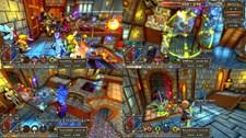 Dungeon Defenders Screenshot 8