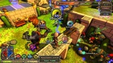 Dungeon Defenders Screenshot 7