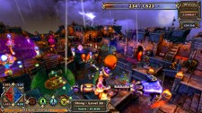 Dungeon Defenders Screenshot 6