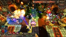 Dungeon Defenders Screenshot 5