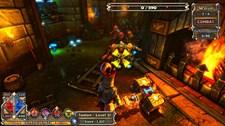Dungeon Defenders Screenshot 4
