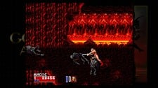 SEGA Vintage Collection: Golden Axe Screenshot 7