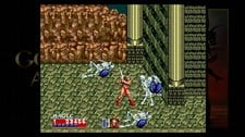 SEGA Vintage Collection: Golden Axe Screenshot 6