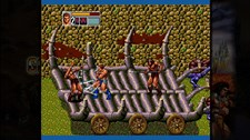 SEGA Vintage Collection: Golden Axe Screenshot 5