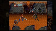SEGA Vintage Collection: Golden Axe Screenshot 4