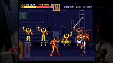 SEGA Vintage Collection: Streets of Rage Screenshot 7