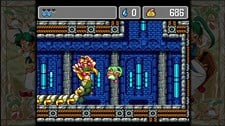 SEGA Vintage Collection: Monster World Screenshot 7