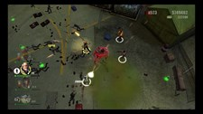 Zombie Apocalypse: Never Die Alone Screenshot 8