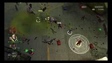 Zombie Apocalypse: Never Die Alone Screenshot 7