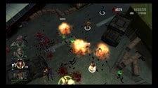 Zombie Apocalypse: Never Die Alone Screenshot 6