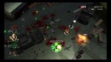 Zombie Apocalypse: Never Die Alone Screenshot 5