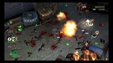 Zombie Apocalypse: Never Die Alone Screenshot 4