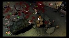 Zombie Apocalypse: Never Die Alone Screenshot 3