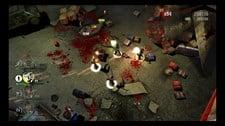 Zombie Apocalypse: Never Die Alone Screenshot 2