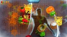 Fruit Ninja Kinect Screenshot 3