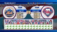 MLB Bobblehead Pros Screenshot 1