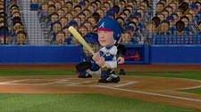 MLB Bobblehead Pros Screenshot 8