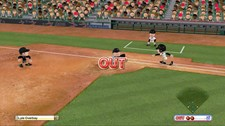 MLB Bobblehead Pros Screenshot 6