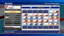 MLB Bobblehead Pros Screenshot 5