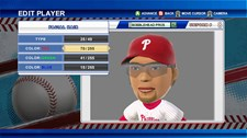 MLB Bobblehead Pros Screenshot 3