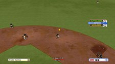MLB Bobblehead Pros Screenshot 1