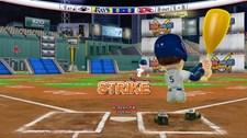 MLB Bobblehead Battle Screenshot 8